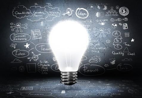 WWU MISA Innovation Lab