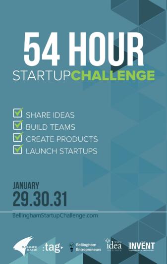 StartupChallenge
