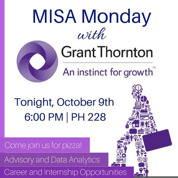 10/9 Grant Thornton